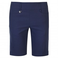 Callaway Pull On Shorts Ladies