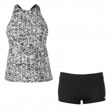 Nike Fracture Set Ladies