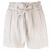 f310b69f Брендовые женские шорты в интернет-магазине «Euro-sale» со скидкой ...