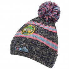 Женская шапка ONeills Womens Junior Offaly Solar 83 Beanie Hat