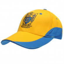 Мужская кепка Official Clare GAA Mens Cap
