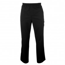 Мужские штаны Eastern Mountain Sports Allegro Utility Trousers Mens