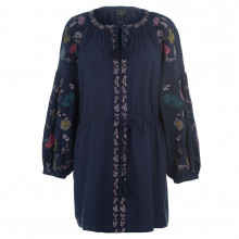 Eden and Rose  And  Rose Tunic LBX99