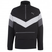 Мужская курточка Puma Reactive Packable Jacket Mens
