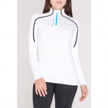 Sugoi RSR Race Jersey Ladies