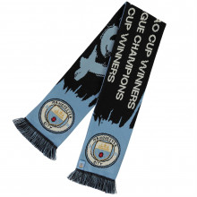 Мужской шарф Team Treble Win Scarf 94