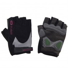 Sugoi RC Pro Gloves