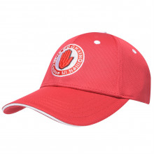 Мужская кепка Official GAA Cap Mens