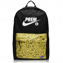Женский рюкзак Nike Premier League Backpack