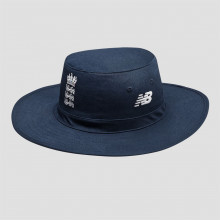 Мужская панама New Balance England Cricket Sun Hat
