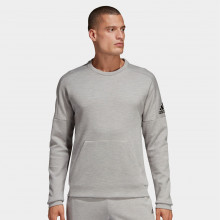 Мужской свитер adidas ID Stad Sweat Sn94
