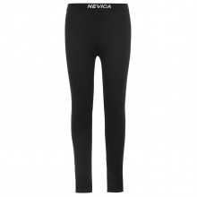 Детские штаны Nevica Vail Thermal Bottoms