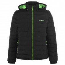 Мужская курточка Maver Thermal Quilted Jacket Unisex