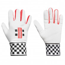 Gray Nicolls Padded Wicket Keeping Inners Gloves