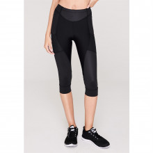 Женские бриджи Sugoi Piston 200 Capri Cycling Tights Ladies