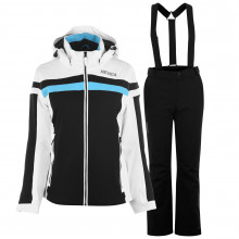 Nevica Nancy Ski Suit Ladies