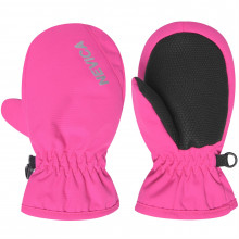 Nevica Meribel Ski Gloves
