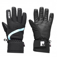 Nevica 3in1Ski Glove Gi01