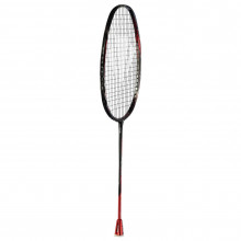 Carlton Vapour Trail Pure Badminton Racket