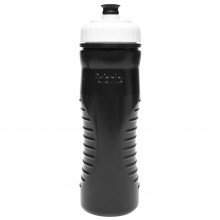 Fabric Insulated Bottle83