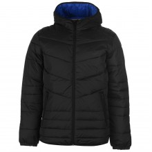 Мужская курточка Jack and Jones Jorbendt Puffer Jacket