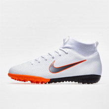 Nike Jr Superflyx 6 Acade