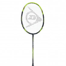 Dunlop Smash Badminton Racket