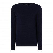 Мужской свитер Jack and Jones Premium Riff Knit Jumper