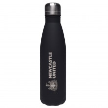 NUFC Stainless Steel Water Bottle