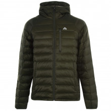 Мужская курточка Eastern Mountain Sports FeatherPk Hd Jkt Sn00