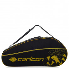 Carlton Airblade Badminton Racket Bag