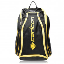 Carlton Airblade Badminton Backpack