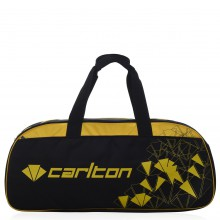 Carlton Airblade Square Badminton Racket Bag