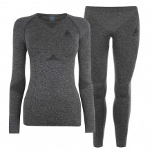 Odlo Performance Set Ladies