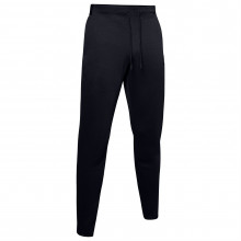 Мужские штаны Under Armour Unstoppable Move Pants Mens