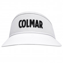 Мужская кепка Colmar Gold Visor Mens