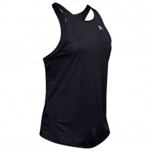 Женский топ Under Armour Speed Stride Tank Ld00