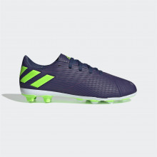 adidas Nemeziz Messi 19.4 Junior FG Football Boots