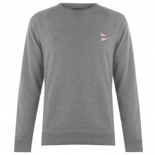 Мужской свитер Naked Hockey Sweatshirt Mens