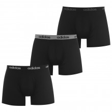 Мужские трусы adidas Performance Boxer Shorts