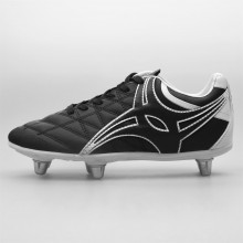 Gilbert Step X9 Rugby Boots Junior Boys