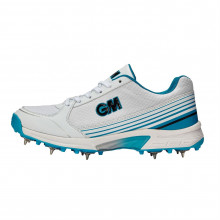 Gunn And Moore Maestro Cricket Spikes Childrens