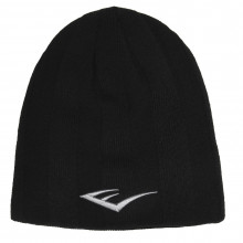 Мужская шапка Everlast Ropes Beanie Hat Mens