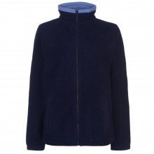 Женский свитер Gelert Gelert Polar Fleece Ladies