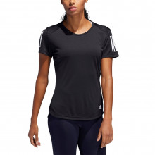 adidas Own The Run T-Shirt Ladies