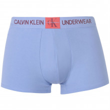 Мужские трусы Calvin Klein Monogram Trunks