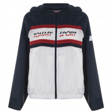 Tommy Sport Tommy Sport Performance Jacket