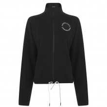 Calvin Klein Performance Full Zip Jacket