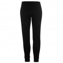 Calvin Klein Performance Classic Jogging Pants
