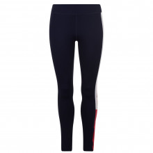 Tommy Sport Tommy Sport Leggings